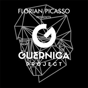 The Guernica Project Artwork